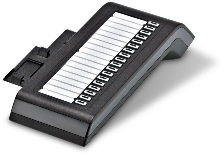OpenStage Key Module 15