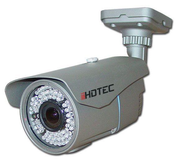 _CHB90SN HDSDI 2.8-12mm,72IRLE