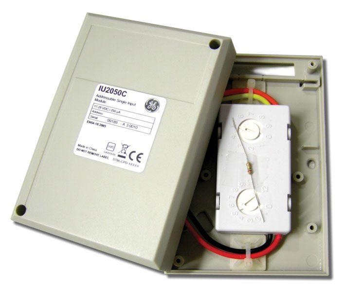 IU2050C