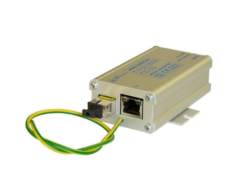 200M-1.0.1.M-BOX-W4