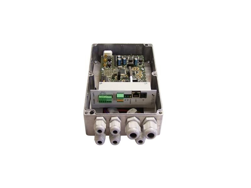 LAN-485G-IP65