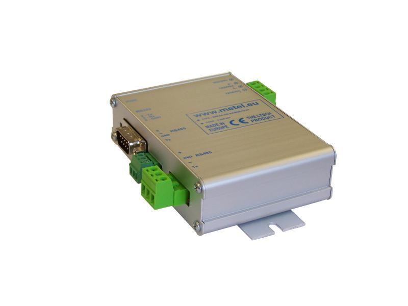 BK-GS-4/4-BOX/12-24 prevodnik