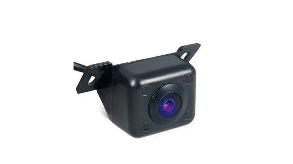 MDCMD-25N rear view CMDcamera