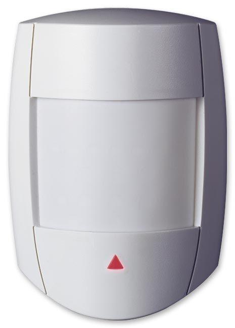 DG65+ PIR Detektor