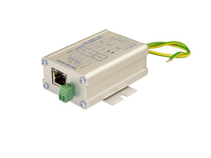 BK-OVP-100M/24-BOX