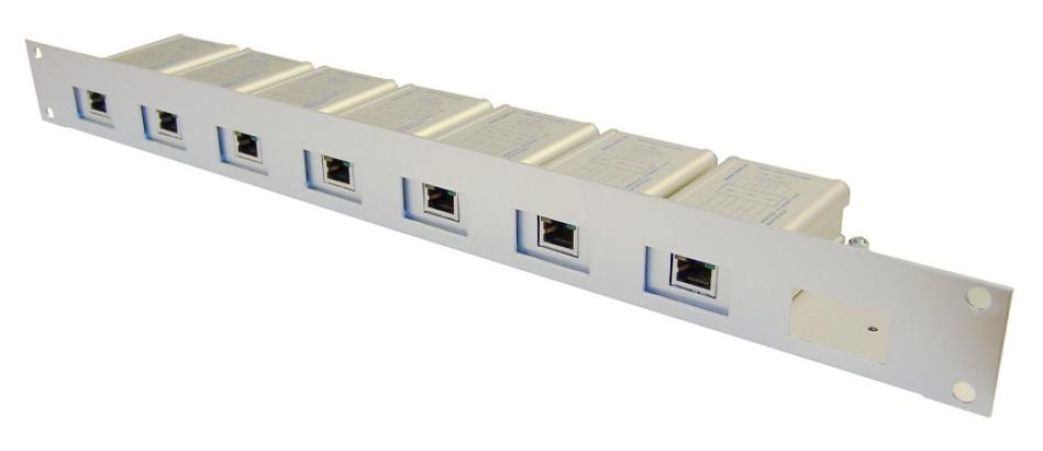 BK-PATCH-BOX-8W52