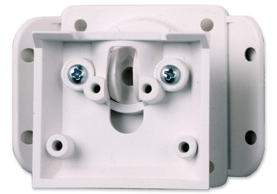 SB469 Universal Swivel Mount B