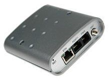 UR5 - GSM router UMTS/HSDPA