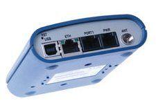 ER75i EDGE router