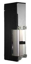 OC-7R0400L Elektrický zámek