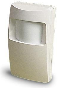 MCP 3000 Pir detector