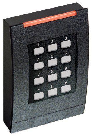 RWK400