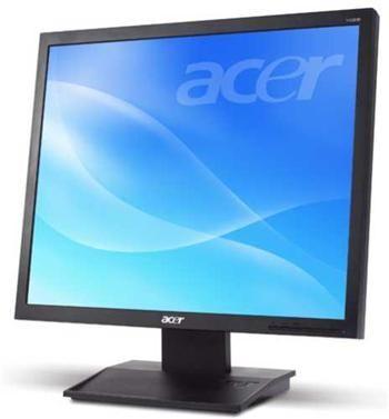 """LCD 19"""" ACER V193Bbdm 4:3"""
