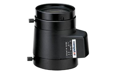 TG10Z0513FCS 5.0-50mm F1.3 DC