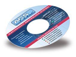 SW ADS25_SQL