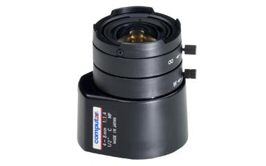 HG2Z0414FC-MP 4-8mm F1.4 DC