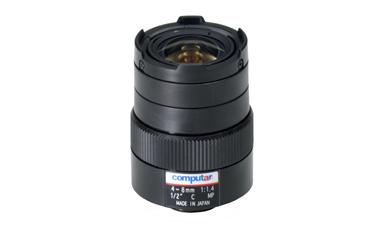 H2Z0414C-MP 4-8mm F1.4
