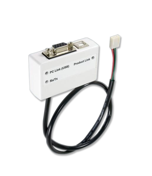 307USB Prevodnik RS232+USB