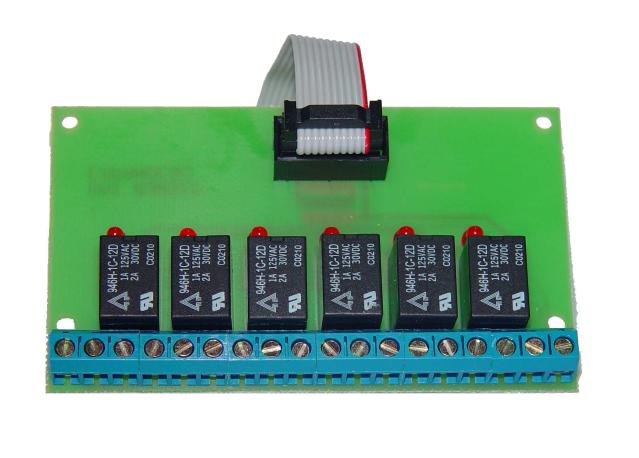 GSM-VT-EXPR-007 expan.6vystup