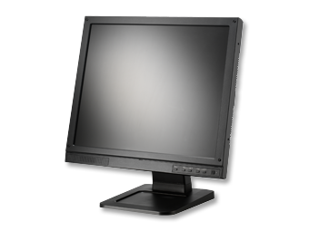 "SD-19 19"" TFT LCD,VGA,Com,"