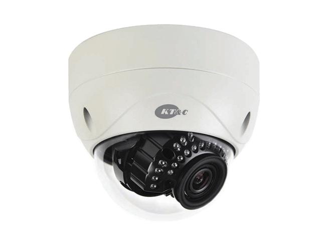 KPC-HNV120M HDSDI 2.1MP 3616D