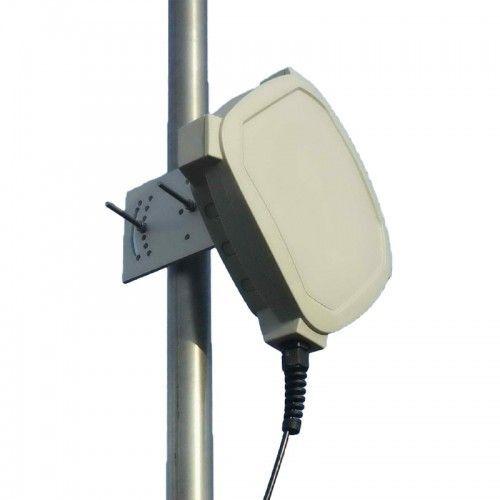 VTS5120M 5GHz Mast.Outdoor Uni