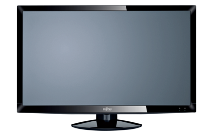 "LED 27"" FULL HD monitor, matný"