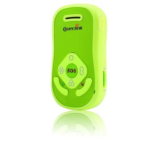 GT200 GPS tracker
