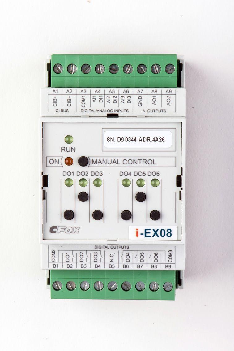 IEX08