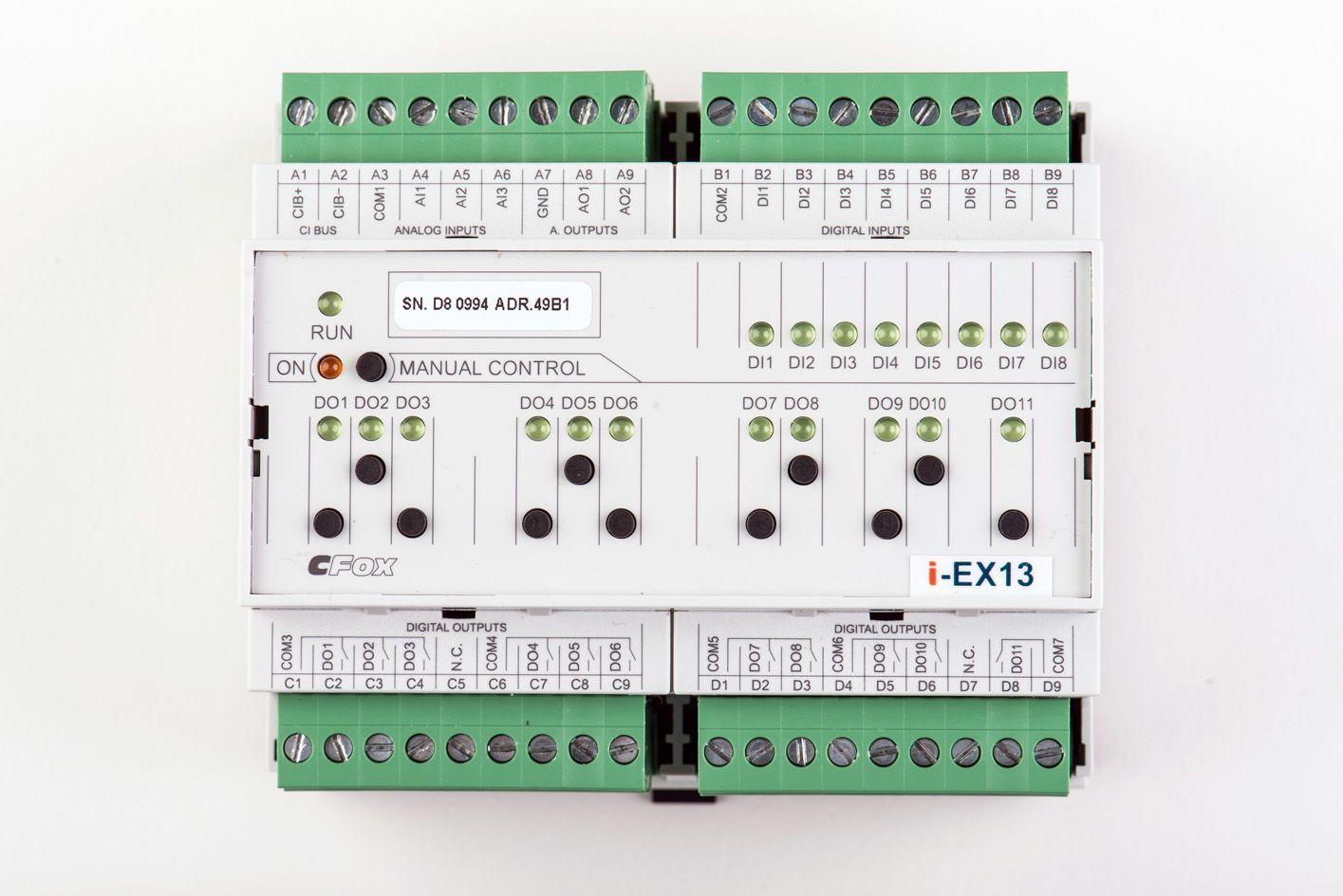 IEX13