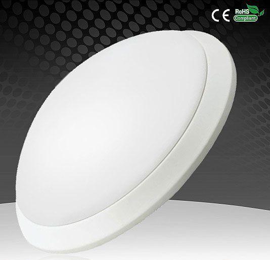 HCL26012W LED svítidlo 12W