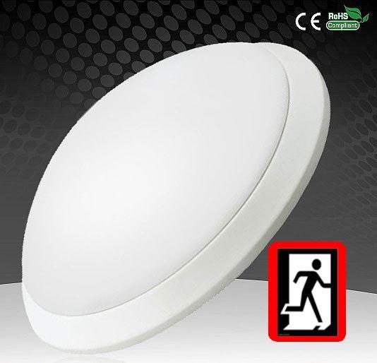 HCL32618WEM LED nouzove 18W