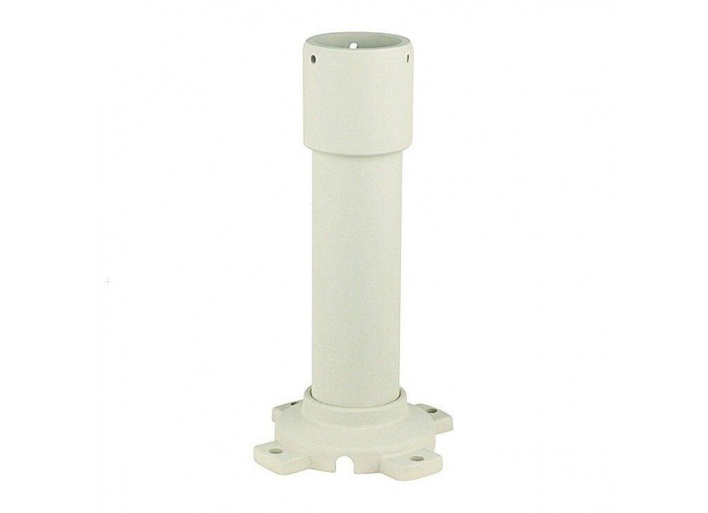 HLPW2 Ceiling mount for HLP