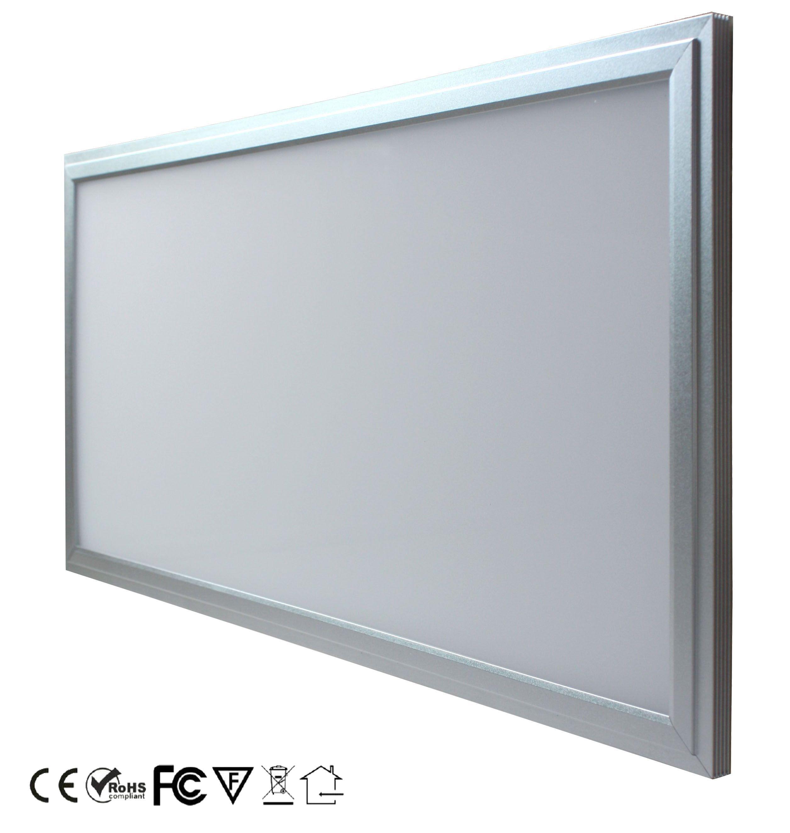 HLP119545NW panel 119x29cm,45
