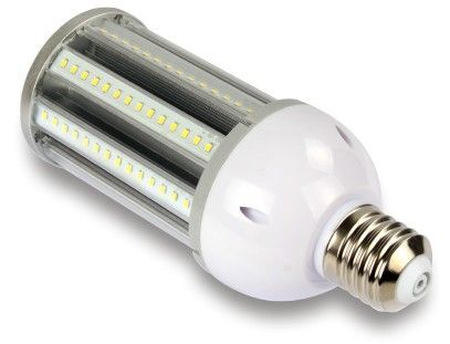 FR036AWNW05 LED corn lamp 36W