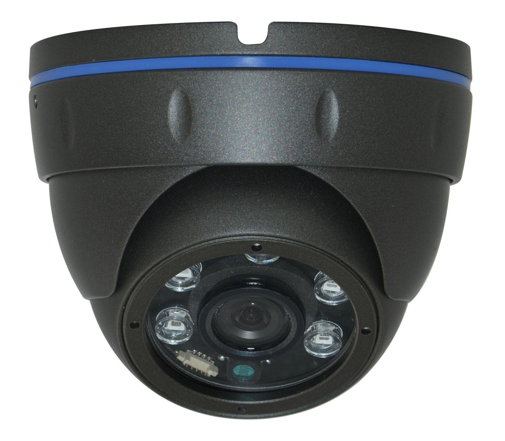 CHAD85NAB 1080p AHD, fix.3.6mm