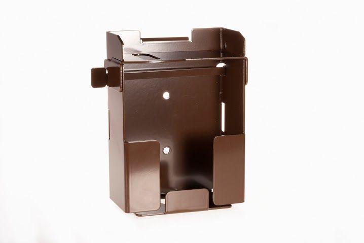 UM595CZ Skříňka pro fotopast