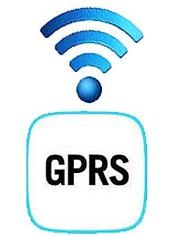 GPRS M2M ALL WORLD