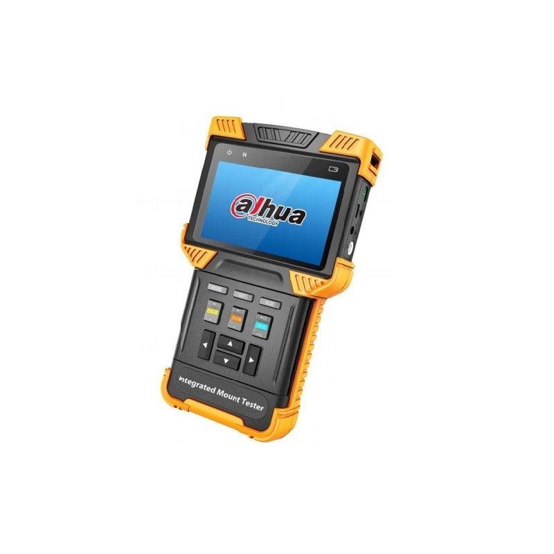 PFM900 Integrovaný tester IP kamer
