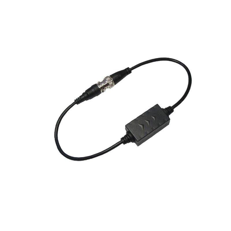 PFM791 HD video izolátor pro HDCVI kamery