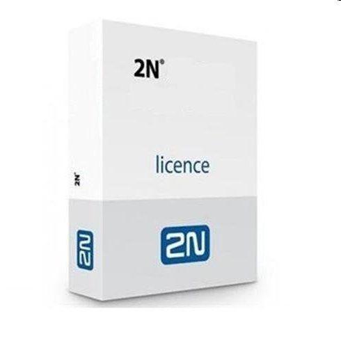 Access Unit Lift module license