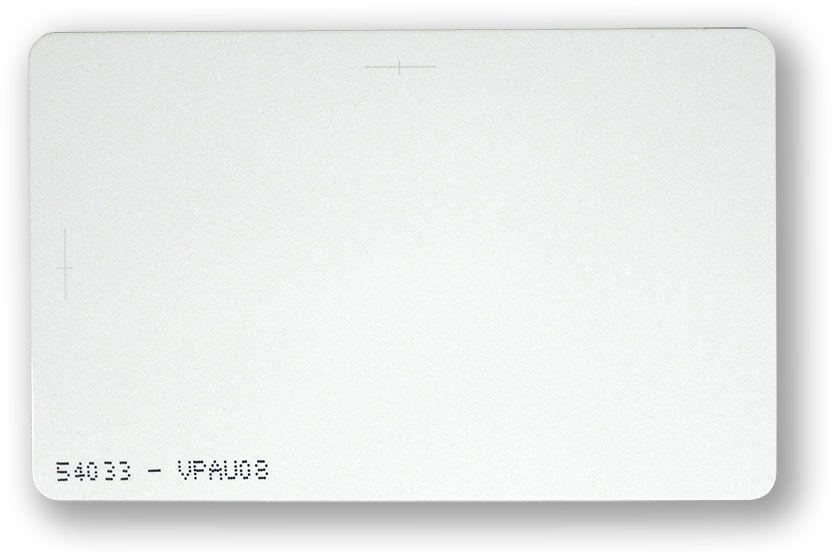 C706A ISO Proximity karta