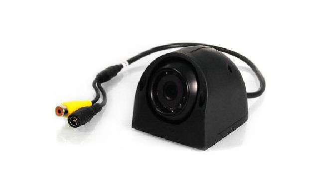 MDCCD-981R rearCCDcamera RIGHT