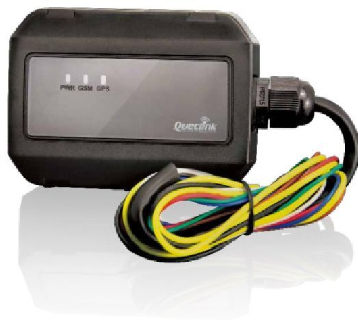 GMT100 Cars GPS/GPRS tracker