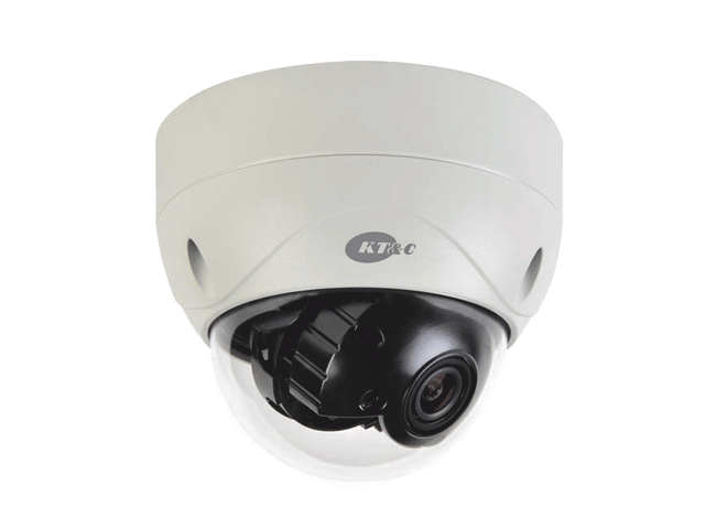 KPC-HDV122Mx 2.1MP, 2.8-11mm