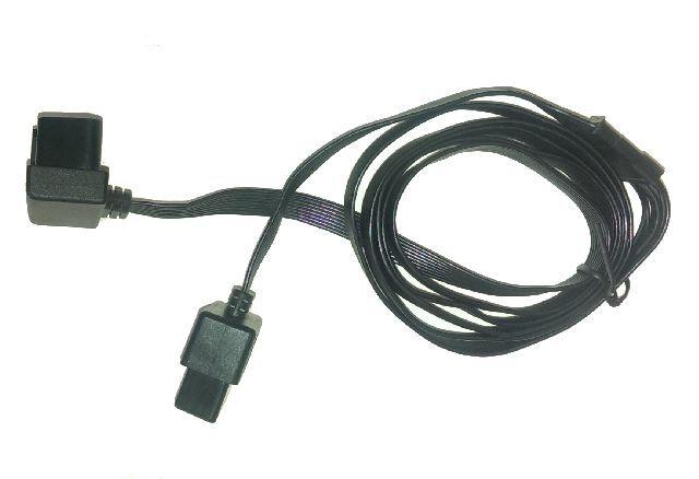 OBD2 Extend Cable 16pin