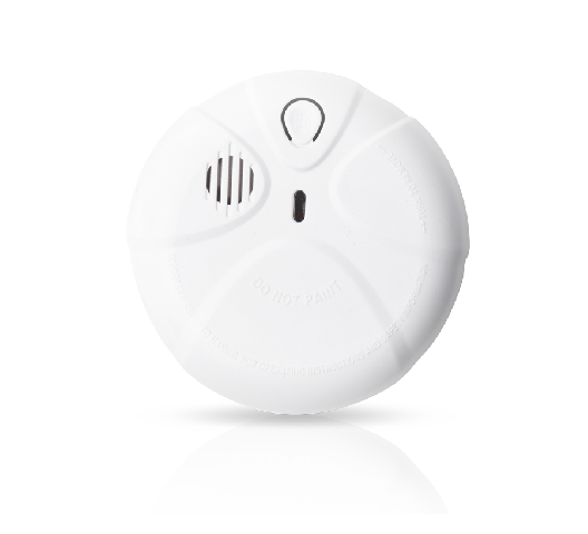 EWF1 Wireless smoke detector