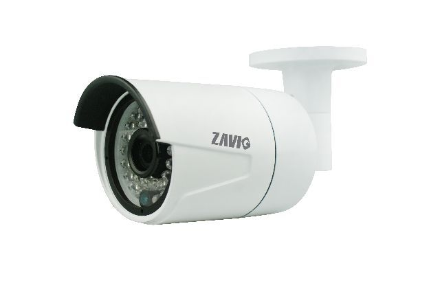 B6210 6mm 2MP IP kamera