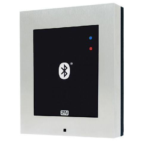 Access Unit Bluetooth modul