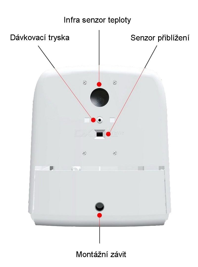 image618467